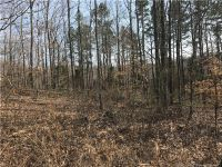 Home for sale: Patoka School Rd. Rd., Eckerty, IN 47116