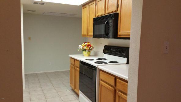 9550 N. 94th Pl., Scottsdale, AZ 85258 Photo 3