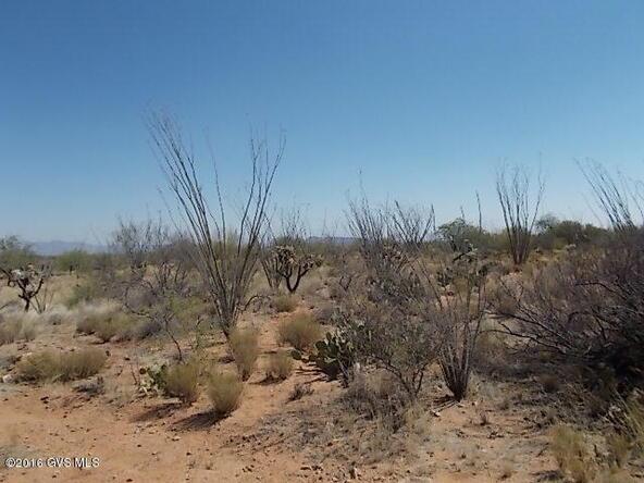 7061 W. Pima Mine Rd., Sahuarita, AZ 85629 Photo 12