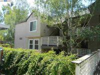 Home for sale: 685 Dartmore Ln., Hayward, CA 94544