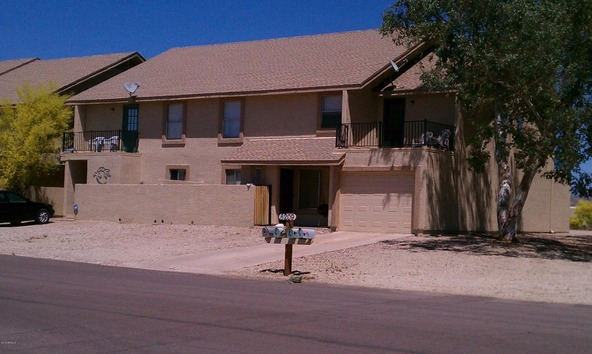6209 S. Alameda Rd., Gold Canyon, AZ 85118 Photo 11