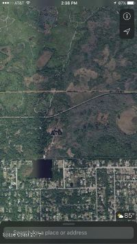 Home for sale: Brevard Cty St., Cocoa, FL 32927