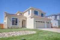Home for sale: 793 Rosemar Ct., San Jose, CA 95127