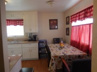 Home for sale: 5675 Albemarle, San Diego, CA 92139