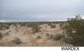 34313 41e, Bouse, AZ 85325 Photo 6
