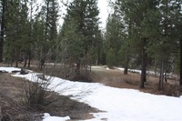 Home for sale: Lot 2 & 3 Garden Springs, Centerville, ID 83631