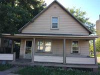 Home for sale: 302 S. Fifth, Marquette, MI 49855