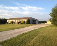 Home for sale: 2376 Tuckahoe Rd., Franklinville, NJ 08322