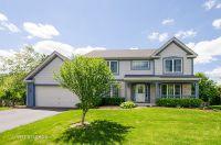 Home for sale: 771 Lipizzan Ln., Wauconda, IL 60084
