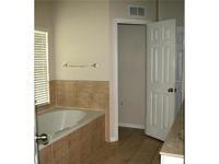Home for sale: 10859 Dragonwood Dr., Tampa, FL 33647