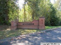 Home for sale: Woodmere Dr., Albertville, AL 35950
