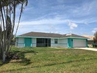 Home for sale: 241 S.W. Duval Avenue, Port Saint Lucie, FL 34983