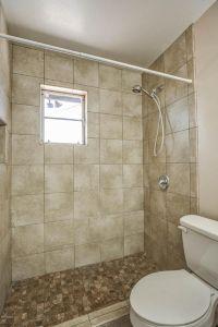 Home for sale: 702 W. 12th Pl., Tempe, AZ 85281