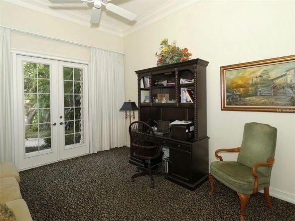 8233 Midnight Pass Rd., Sarasota, FL 34242 Photo 29