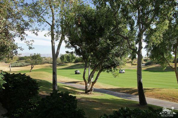 54834 Southern Hills, La Quinta, CA 92253 Photo 64