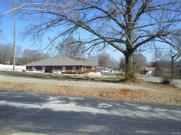 901 South Jackson Avenue, Russellville, AL 35653 Photo 5