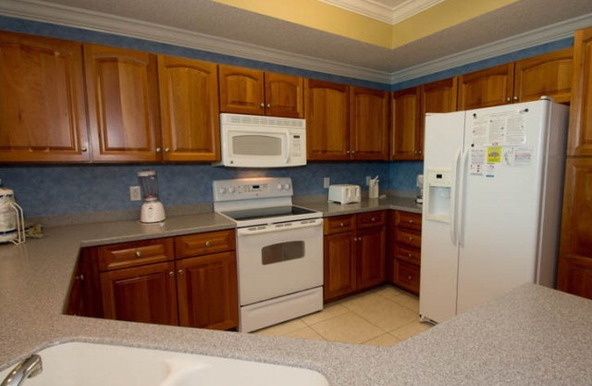 29488 Perdido Beach Blvd., Orange Beach, AL 36561 Photo 4