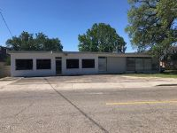 Home for sale: 1157 Judge Sekul Ave. Ave, Biloxi, MS 39530