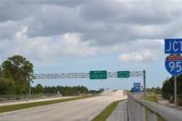 Home for sale: E. Port Saint John Pkwy Blvd., Cocoa, FL 32927