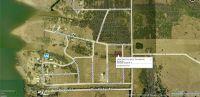 Home for sale: Lot 22 Choctaw Trail, East Tawakoni, TX 75472
