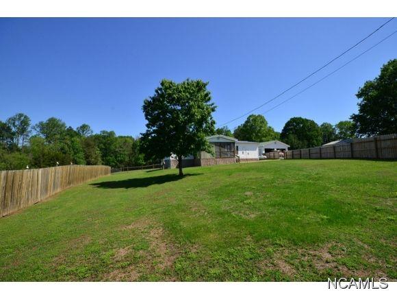 1029 County Rd. 1570, Baileyton, AL 35019 Photo 30