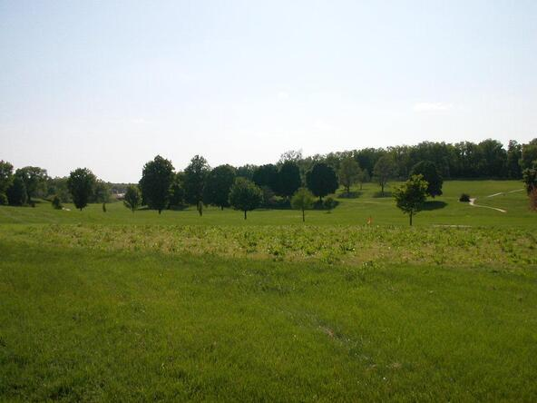 Tract B 385 Ashley Rd., Boonville, MO 65233 Photo 2