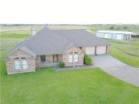Home for sale: 924 Lone Oak Rd., Ennis, TX 75119