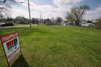 Home for sale: Lot 15 & 16 21st St., East Moline, IL 61244