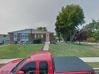 Home for sale: Woodside, Conshohocken, PA 19428