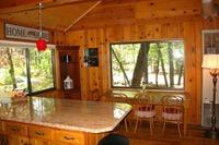 Home for sale: 2787 Elk Run, Pinetop, AZ 85935