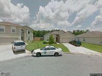 Home for sale: Braeden, Middleburg, FL 32068