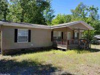 Home for sale: 344 Wren Rd., Higden, AR 72067