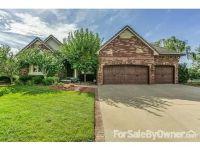 Home for sale: 2326 Timbercreek Ct., Wichita, KS 67204