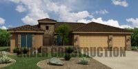 Home for sale: 1136 W. Desert Sparrow Dr. Dr, Saint George, UT 84790