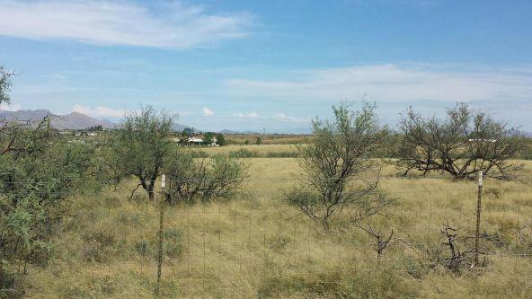 15851 S. Lovell, Benson, AZ 85602 Photo 5
