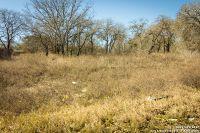 Home for sale: 0 Copper Canyon Dr., Elmendorf, TX 78112
