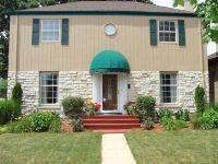 Home for sale: 1812 N. 79th Avenue, Elmwood Park, IL 60707