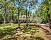 Home for sale: 93 Old Pickard Rd., Concord, MA 01742