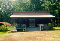 Home for sale: 4767 Ms Hwy. 569 N., Liberty, MS 39645