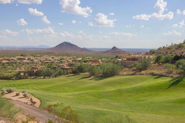 15112 E. Vermillion Dr., Fountain Hills, AZ 85268 Photo 38