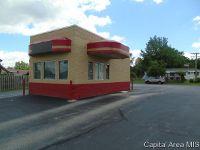 Home for sale: 1610 Jefferson, Springfield, IL 62702