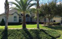 Home for sale: 3112 Monza Dr., Sebring, FL 33872