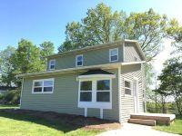 Home for sale: 1017 Maynard Rd., Portland, MI 48875