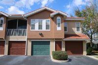 Home for sale: 12204 Wild Iris Way, Orlando, FL 32837