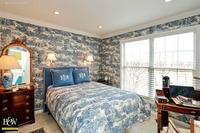 Home for sale: 123 N. Welwyn St., Lake Bluff, IL 60044