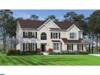 Home for sale: 03 Shapley Dr., Clayton, DE 19938