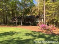 Home for sale: 105 Shannon Dr., Andalusia, AL 36420
