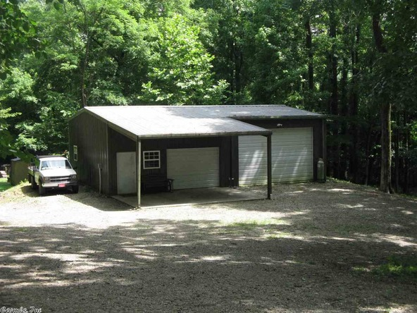 47 Uphill Trail, Norman, AR 71960 Photo 25