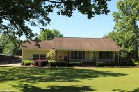 Home for sale: 2630 Silver Ridge Rd., Drasco, AR 72530