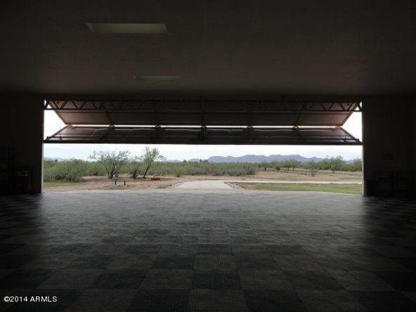 50910 W. Iver Rd. W, Aguila, AZ 85320 Photo 55